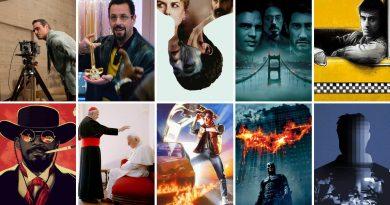 Best-Movies-on-2020