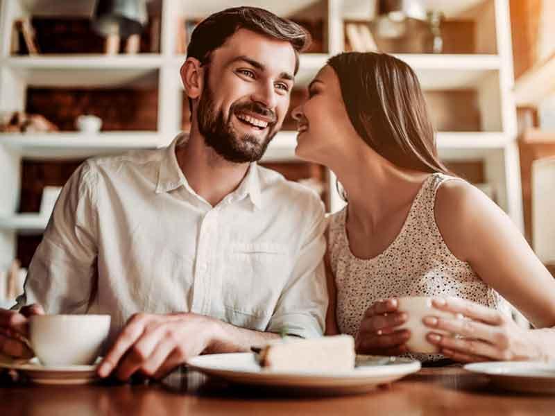 100 free irish dating site