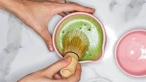 Matcha Tea Brands