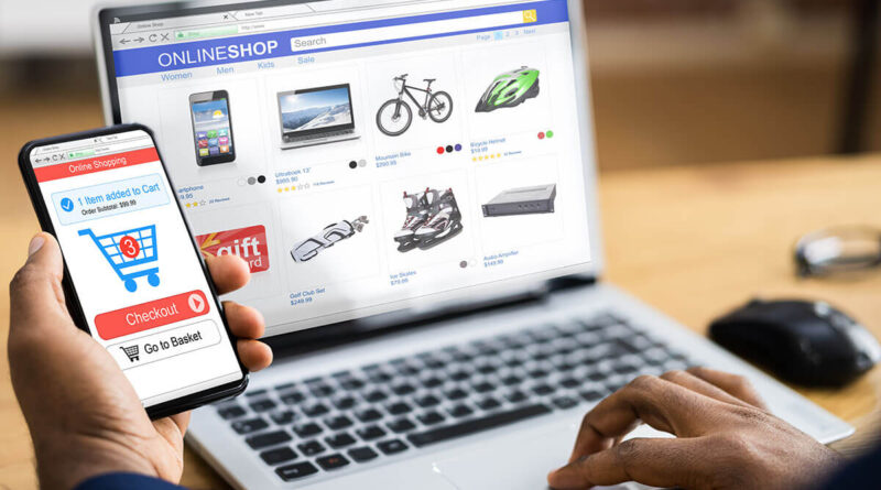 Ways E-commerce Can Ensure Business Continuity
