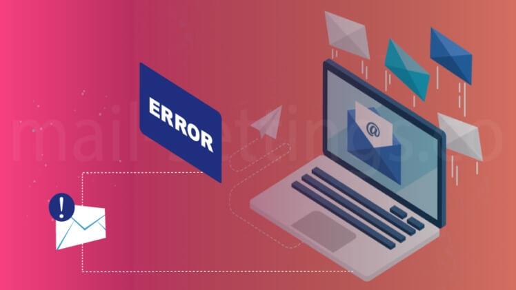 How To Fix [pii_email_da67ebb9b402a5c4744e] Error Solved