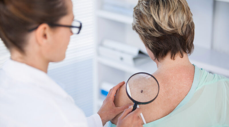 Top 5 Specialities of Skin Cancer Clinic on the Central Coast