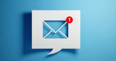 How To Fix [pii_email_7abdd470fdc62380369b] Error Solved