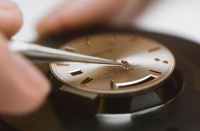 6 High-Quality Rolex Alternatives