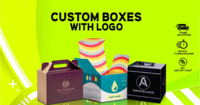 custom-boxes-with-logo
