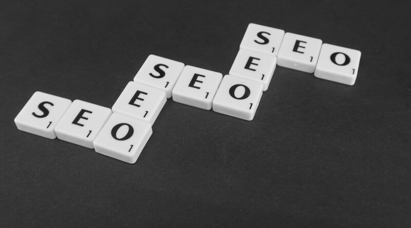 5 Technical Tips to Implement a Successful SEO Audit