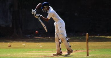 Bet From Cricket Exchange - Make Your Routes To Grab The Opportunities