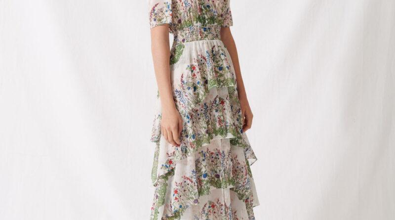 Maje Dresses