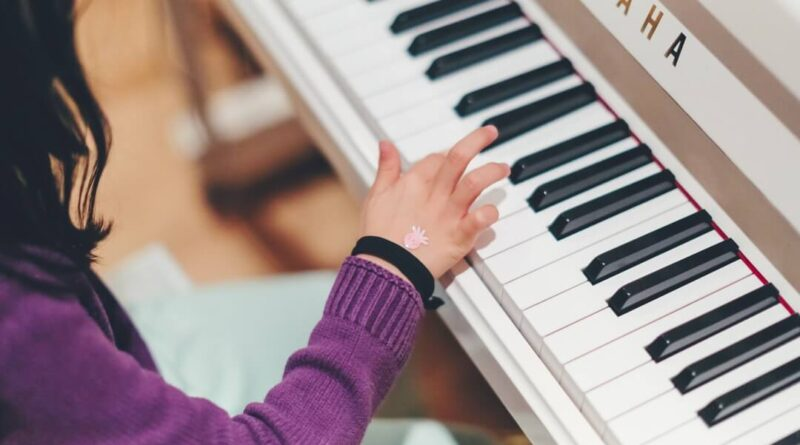What factors should you consider when choosing a music college?