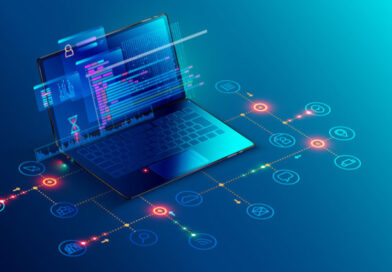 Software application: A must need tool to cope up with modern world