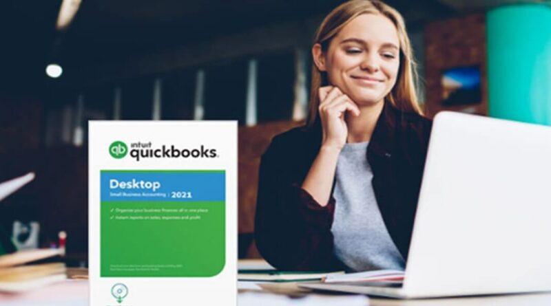 Advantages of QuickBooks Premier Hosting in 2021