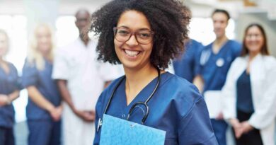 What is it like to study Clinical Medicine in Caribbean Medical School?