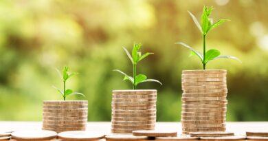 Online Business Loan