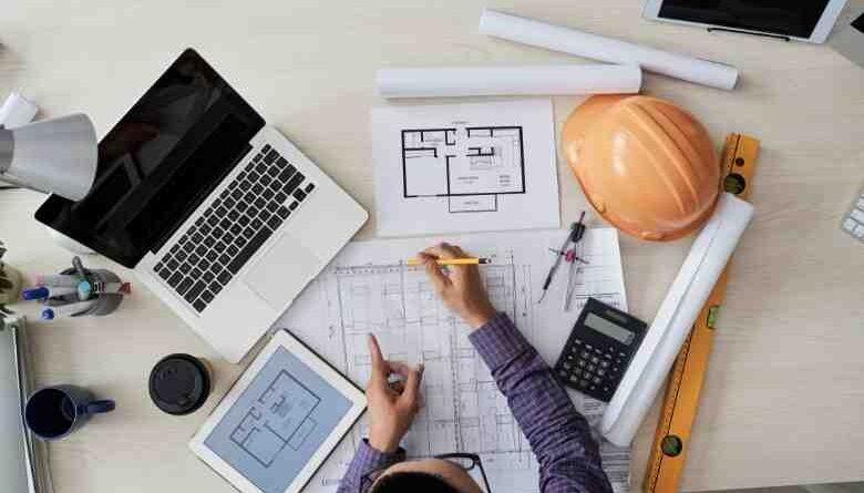 online mechanical engineering courses