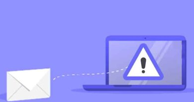 How To Fix [pii_email_b4969755ef6881519767] Error Solved