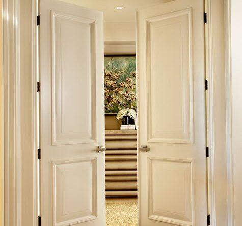 Choose Interior Doors