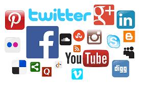 Social Applications