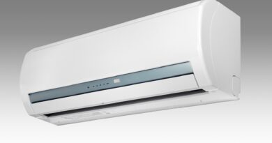 Ways You Can Improve Your Comfort & Efficiency Of Your Air Conditioner